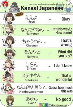 Japanische Unterhaltung/Smalltalk