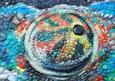 Street Art in Gyumri - Visit Gyumri