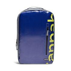 Clic Backpack