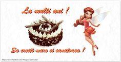 Felicitare pentru fetite: Sa cresti mare si sanatoasa! Birthday Wishes, Movie Posters, Movies, Photography, Special Birthday Wishes, Photograph, Films, Film Poster, Fotografie