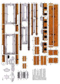De tempel van Salomon (4) - GKV Apeldoorn-Zuid