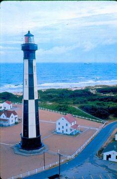 #Lighthouse http://maps.google.com/maps/place?rlz=1C1SKPL_enUS425US425&um=1&ie=UTF-8&q=virginia+beach+lighthouse+restaurant&fb=1&gl=us&hq=lighthouse+restaurant&hnear=0x89bac1e8fc1527a7:0x4161080a32e0173,Virginia+Beach,+VA&cid=9086809249669397840&ei=6cGVT43AFeOC6AGP5pn-Aw&sa=X&oi=local_result&ct=photo-link&cd=1&resnum=4&ved=0CAoQnwIoADAD