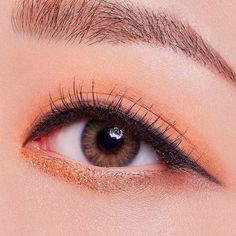 29.5 USD -   Base Curve (mm) 8.6   Made Korea   Diameter (mm) 14.0mm (Graphic 11.8mm)   Water Content (%) 48% (Hema Material)   Duration (max.) 6 Month   Manufacture Lollipop/ EOS Korea, Ltd   Size Plano till -8,00 Brown Contact Lenses, Colored Contacts, Dark Eyes, Pretty Dolls, Makeup Yourself, Spanish, Hair Makeup, Queen, Beautiful