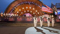 boston pops july 4th concert on tv