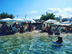 ☀️ Καλημέρα🍹 🌴 ΣΚ στην παραλία 🍉  #CoconesBar #Cocones #BlueFlagBeach #CocktailBar #Polichrono #Halkidiki #Cocktails #StreetFood #HalkidikiBars