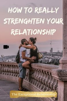5 WAYS MEN KILLS ATTRACTION Just as important as knowing what to do in flirting and dating situations is knowing what not to do. I came up with a list of common Mistakes that are done from men in relationships with women Strong Marriage, Good Marriage, Strong Relationship, Relationship Problems, Marriage Advice, Dating Advice, Relationship Advice, Successful Relationships, Healthy Relationships