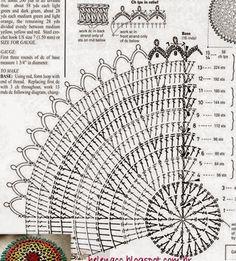 130 Besten Häkeln Teppich Crochet Rug Bilder Auf Pinterest