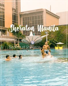 ❗️As featured in 20 Best Staycations in Manila of the Decade Sheraton Manila is back and currently on soft opening, with the basic rooms and amenities opened. It's a business hotel but with emphasis on Filipino Food and Family. Pizza Station, Hotel Breakfast Buffet, Resorts World Manila, Filipino Breakfast, Raspberry Tea, Lechon, Hotel Website, Healthy Juices, Best Appetizers