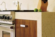 visit our site http://qualitysurfaces.co.uk/worktop-regions/middlesex-granite-quartz-worktops-suppliers/ for more information on Quartz worktops in Middlesex.Kitchen worktops are the most resilient product for a worktop and can in fact last you a lifetime. There is little maintenance needed for a Leicestershire Kitchen Worktops and you should conveniently scrubbing the area with a soft moist cloth.