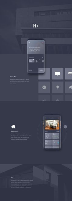 This is our daily iOS app design inspiration article for our loyal readers. Every day we are showcasing a iOS app design whether live on app stores or only designed as concept. Ios App Design, Mobile App Design, Iphone App Design, User Interface Design, Mobile Ui, App Design Inspiration, Application Ui Design, Mobile Application, Conception D'applications