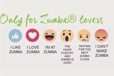 Zumba Meme, Zumba Funny, Zumba Quotes, Fitness Quotes, Fitness Motivation, Zumba Toning, Pole Dance Moves, Pole Dancing, Motivational Slogans