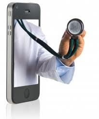 e-Patients discuss mHealth