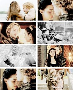 """[GIFSET] """"Whatever the future brings, you are my l i g h t."""" #2x04 #TheLambAndTheSlaughter #Frary"""