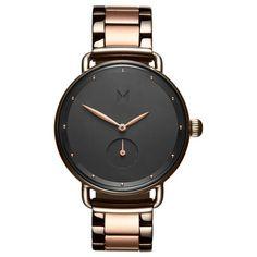 870553c250dd 36 Best Watches images