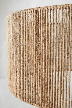 Slide View: Topanga jute floor lamp # floor lamp - All For Decoration Floor Lamp Makeover, Diy Floor Lamp, Lamp Shade Makeover, Lamp Redo, Diy Holz, Diy Flooring, Diy Home Decor Projects, Decor Ideas, Lamp Ideas