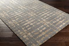RDW-7002 -  Surya   Rugs, Pillows, Wall Decor, Lighting, Accent Furniture, Throws, Bedding