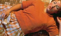 Sem Título #96, 1981, de Cindy Sherman vale 3.890.500 dólares.