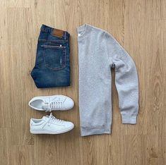 mens fashion trends that is stunning. Casual Outfits, Men Casual, Fashion Outfits, Fashion Tips, Fashion Trends, Casual Chic, Look Man, Men Fashion Show, Fashion Stores