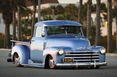 old+classic+trucks+1.jpg 400×266 pixels