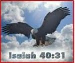 """According to the Book of Genesis in the Bible, Jehovah-jireh (or Yahweh-yireh, The Lord will provide), was a place in the land of Moriah. It was the location of the binding of Isaac, where God told Abraham to offer his son Isaac as a burnt offering. Abraham named the place after the Lord provided a ram to sacrifice in place of Isaac. """"And Abraham called the name of that place Jehovahjireh: as it is said to this day, In the mount of the Lord it shall be seen."""" – Genesis 22:14 (KJV)"""