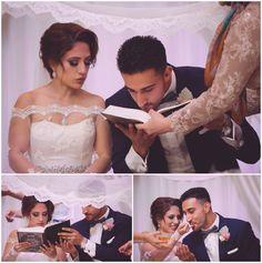 Fatana and Edris Luxury Afghan Wedding Wedding Photography Toronto, Indian Wedding Photographer, Destination Wedding Photographer, Wedding Happy, Wedding 2017, Iranian American, Afghan Wedding, Persian Wedding, South Asian Wedding