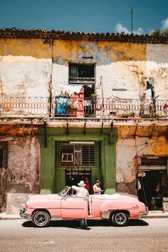 The Road, Cuba Itinerary, Cuba Pictures, Time Pictures, Cuba Art, Visit Cuba, Cuba Travel, Beach Travel, Mexico Travel