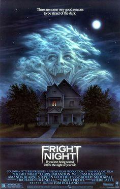 awesome-80s-movie-posters-45.jpg (500×790) via http://www.webdesignmash.com