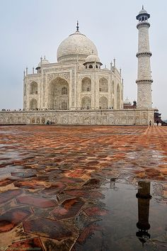 Travel Discover Your preparations include packing purchasing plane tickets or gassing up the car. Indian Architecture Historical Architecture Le Taj Mahal Acropolis Greece Agra Fort Amazing India World Geography Landscape Photos Travel Pictures Indian Architecture, Historical Architecture, Places To Travel, Travel Destinations, Places To Visit, Le Taj Mahal, Acropolis Greece, Agra Fort, Amazing India