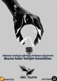 Kayra Görkem Veziroğlu: Aydınlığa Yürüyüş