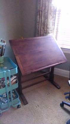 Lovely Richmond Craigslist $155