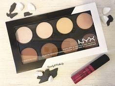 MyBeautik:+il+mio+negozio+di+bellezza!