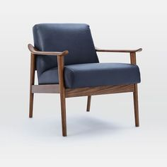 West Elm offers modern furniture and home decor featuring inspiring designs and colors. Create a stylish space with home accessories from West Elm. Round Back Dining Chairs, Fire Pit Table And Chairs, White Dining Chairs, Outdoor Dining Chair Cushions, Eames Chairs, Upholstered Chairs, Blue Chairs, Room Chairs, Swing Chairs
