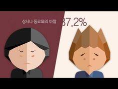 사표 [모션그래픽] - YouTube