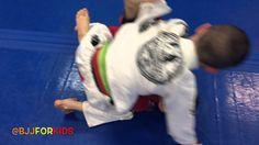 6f8d7c3fcc2666 19 Best BJJ (Brazilian Jiu Jitsu) Kids! images