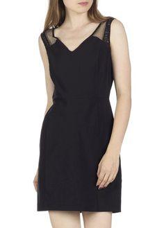 Images 99 Fashion Du Meilleures Beauty Robes Tableau q5fxZnOfwS