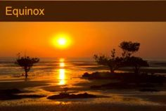 You will relax now when you listen to the relaxation music of Equinox.  Equinox is powerful, relaxation music that will help you experience deep relaxation, improved health and relief from your stress and anxiety.  The relaxing music of Equinox also utilizes theta binaural beats or binaural audio tones to further enhance the deep relaxation and stress relief. http://www.enhancedhealing.com/products_detail.php?ProductID=34