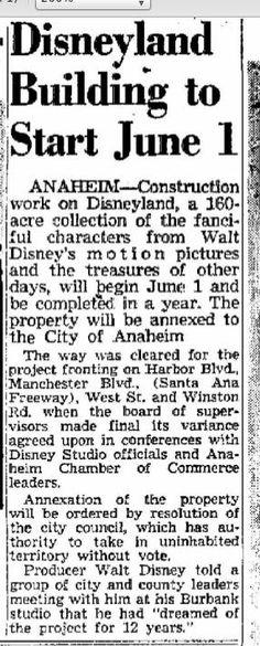 6/21/1954