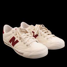 New Balance Procourt Sneakers