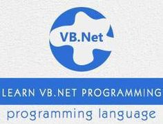 Net - Functions - A procedure is a group of statements that together perform a task when called. After the procedure is executed, the control returns to the statement calling the Computer Programming Languages, Net Framework, Programming Tutorial, Coding For Kids, Learning, Tech, Program Management, Programming, Studying