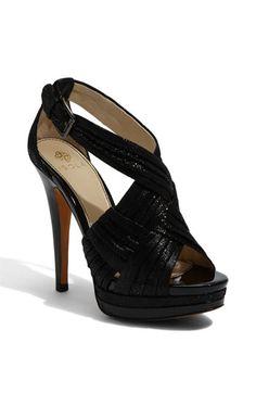 Miami shoes?