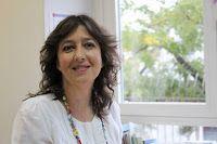 Magis Radio: Los ODS, con Valeria Méndez de Vigo