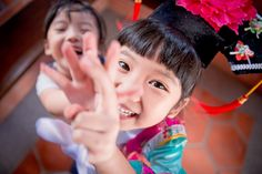 Explore JauresChen photos on Flickr. JauresChen has uploaded 5848 photos to Flickr.