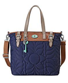 Just my size (Mary Poppins carpet bag sized) Fossil Handbags, Fossil Bags, Fossil Purses, Cute Handbags, Hobo Handbags, Ralph Lauren Handbags, Designer Leather Handbags, Fossil Wallet, Handbag Stores