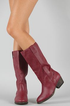 women fashion shoes, boots, retro indie clothing  vintage clothes