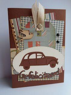 3d Cards, Marianne Design, Bookends, Stamps, Blog, Decor, Seals, Dekoration, Decoration