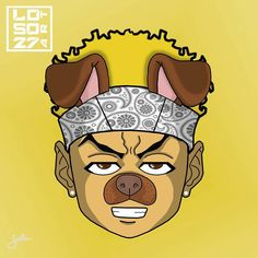 Stream DRILL BEAT 3 by from desktop or your mobile device Trill Cartoon, Dope Cartoon Art, Cartoon Kunst, Black Cartoon, Cartoon Cartoon, Cartoon Drawing Tutorial, Cartoon Girl Drawing, Drawing Tutorials, Arte Hip Hop