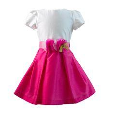 1d0c515c6e0d ABITO. Hula Shop Abbigliamento Bambini Online