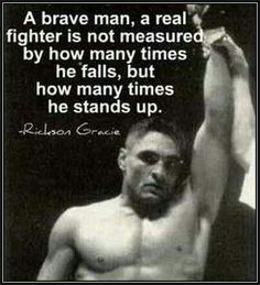Rickson Gracie - best in family. Remember Royce saying that Rickson was better than he was - before Jiu Jitsu was known by so many. Greatest martial artist since Bruce lee. college student tips Aikido, Carlos Gracie, Jiu Jitsu Quotes, Martial Arts Quotes, Ju Jitsu, Mma Boxing, Title Boxing, Boxing Quotes, Lucha Libre