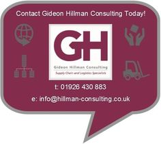 Gideon Hillman (@gidhillman) | Twitter