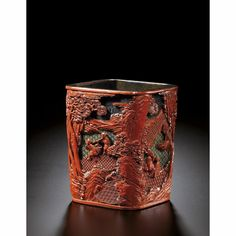 chinese works of art ||| sotheby's hk0323lot5ngfnen